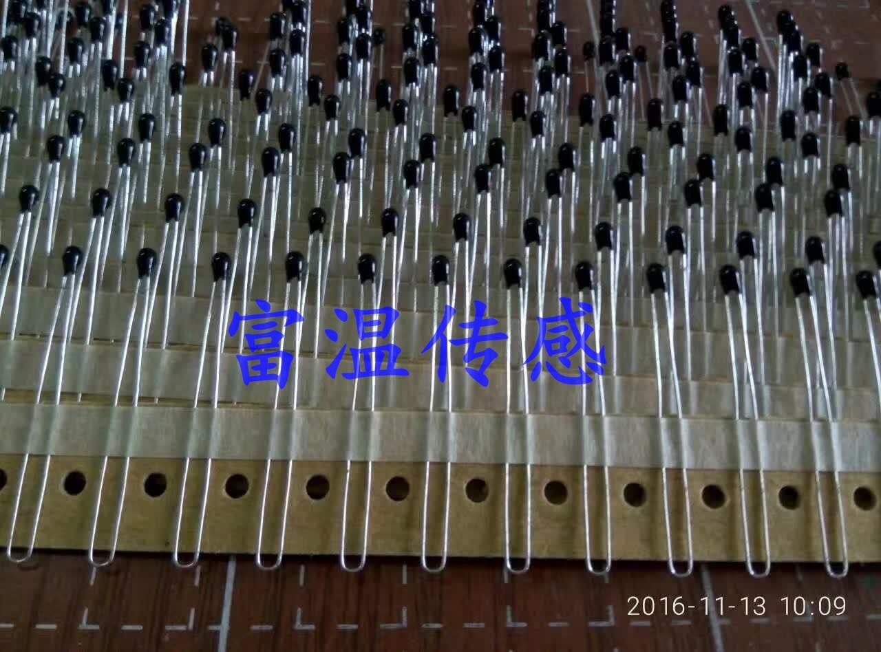 10k/3435ntc热敏电阻产品厂家供应信息